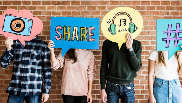 How Well Do You Know Millennial Lingo? Level 1