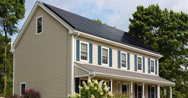 How to Lower Your House Energy Bills