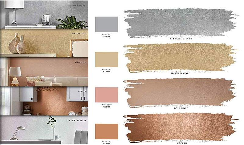 choosing interior paint